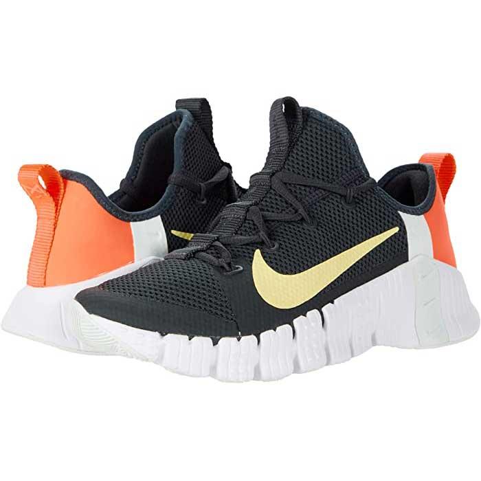 Trendy-Sneakers-Nike