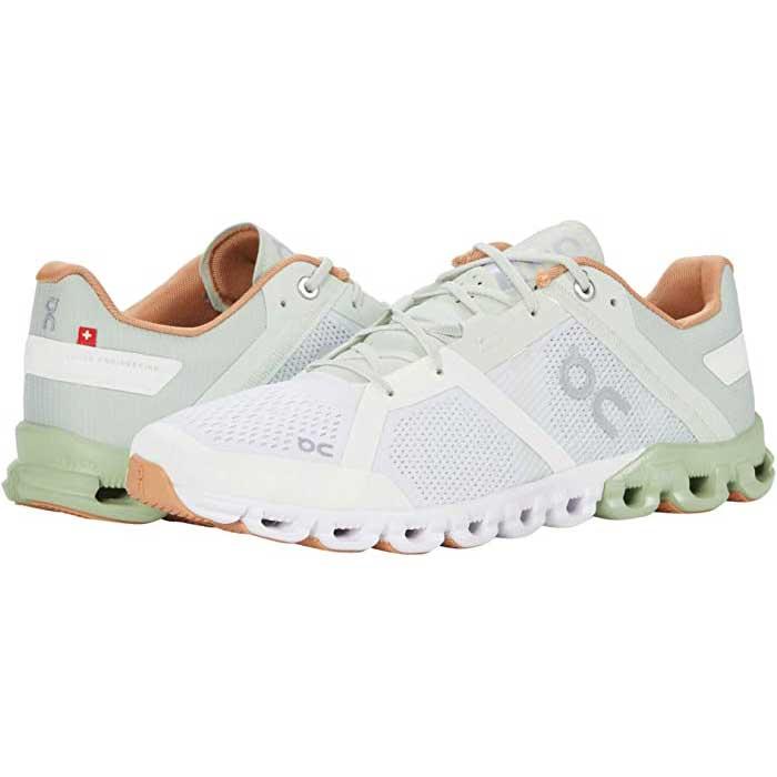 Trendy-Sneakers-On