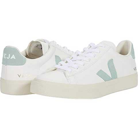 Trendy-Sneakers-Veja