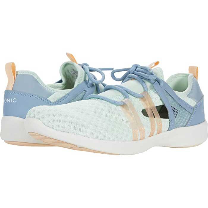 Trendy-Sneakers-Vionic