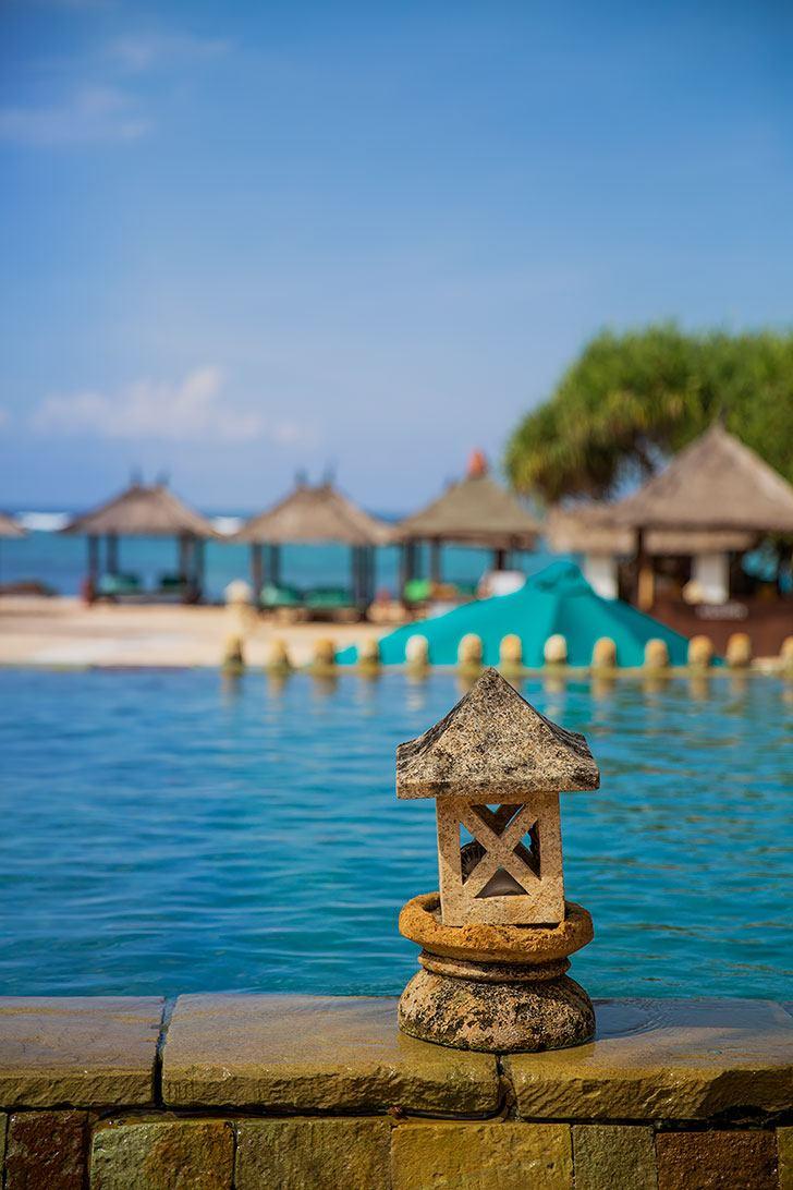 2-week-indonesia-itinerary
