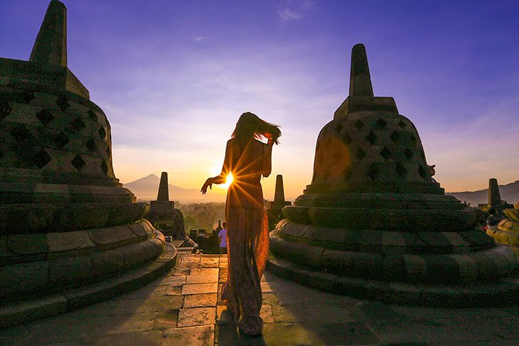 Weeks In Indonesia An Off The Beaten Path Itinerary - 25 incredible photographs will make want go indonesia