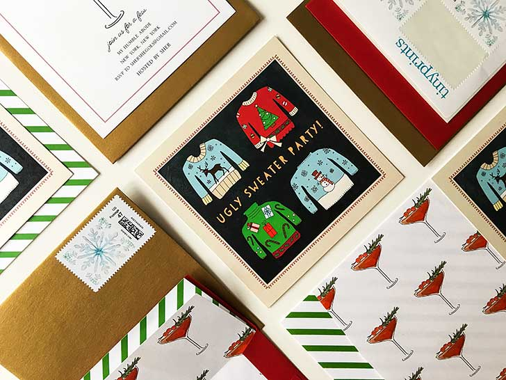 ugly-sweater-christmas-party-invitations