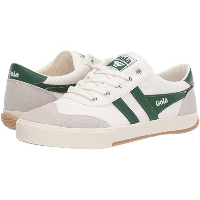 Unique-Sneaker-Gola