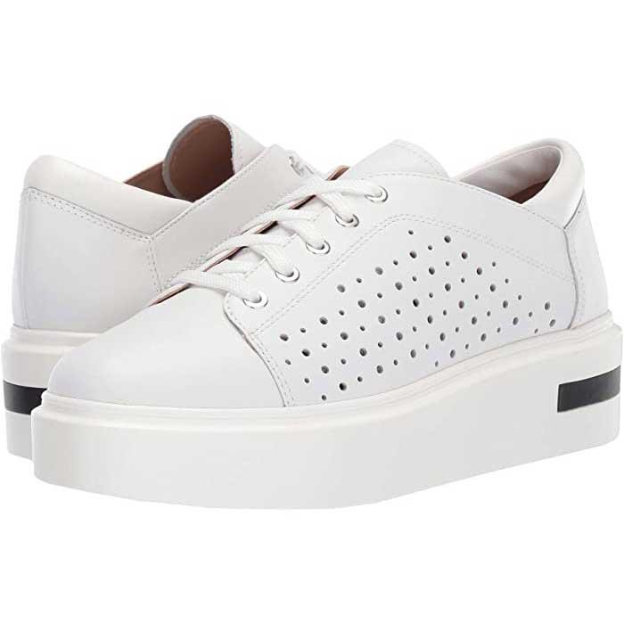 Unique-Sneaker-Linea-Paolo