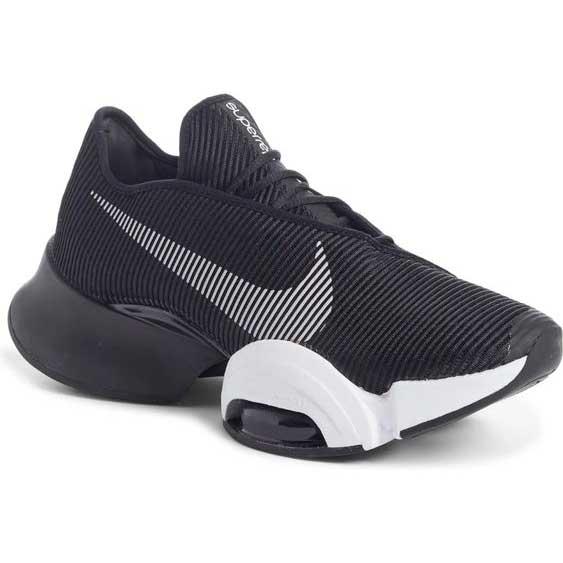 Unique-Sneaker-Nike
