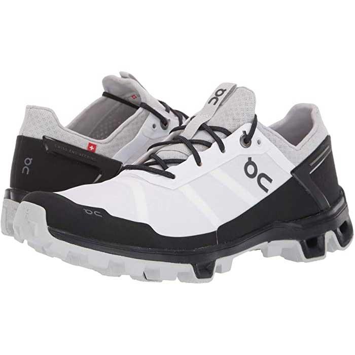 Unique-Sneaker-On