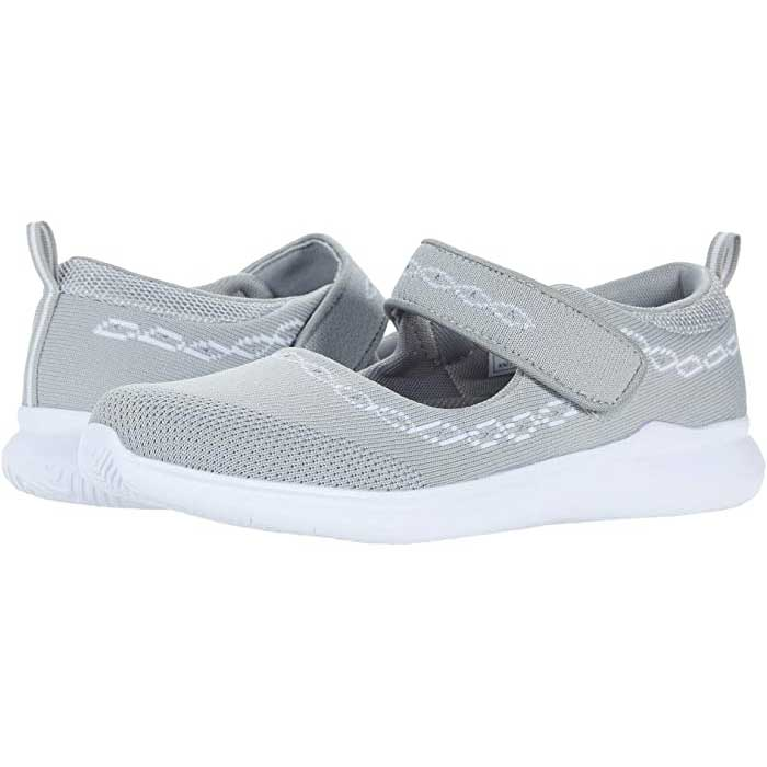 Unique-Sneaker-Propet