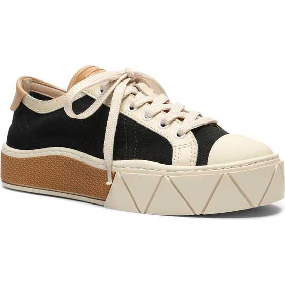 Unique-Sneaker-Schutz
