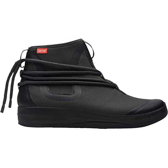 Unique-Sneaker-Skye