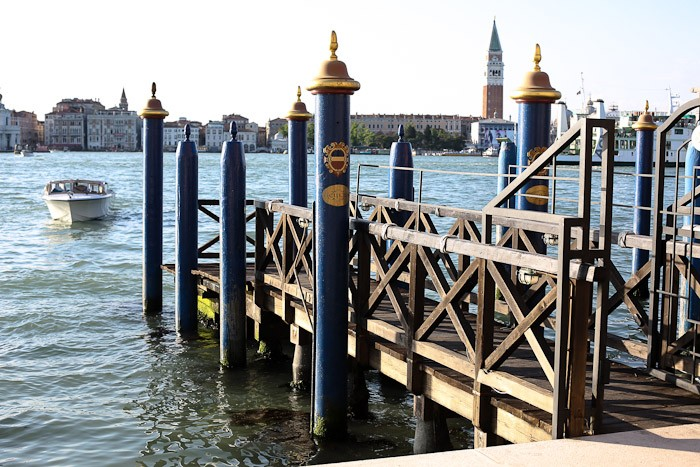 europe travel architecture lagoon ocean sea deck boat pier water taxi