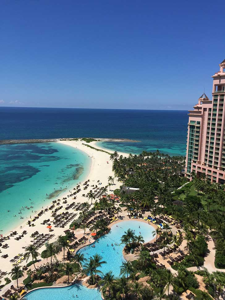 atlantis resort bahamas coupon code promotional discount