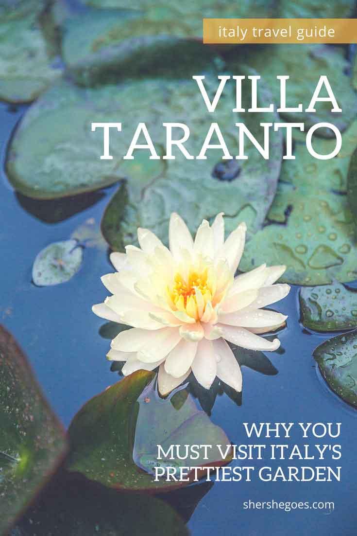 Villa-Taranto-Botanical-Garden-Italy