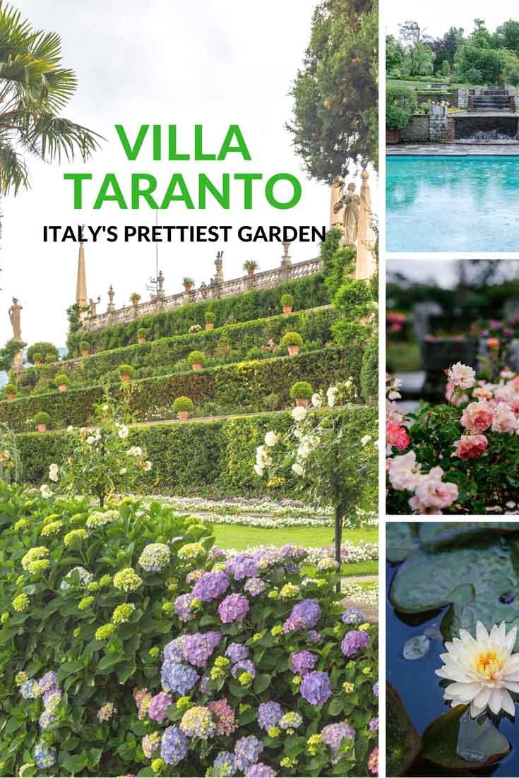 Villa-Taranto-Lake-Maggiore-Italy