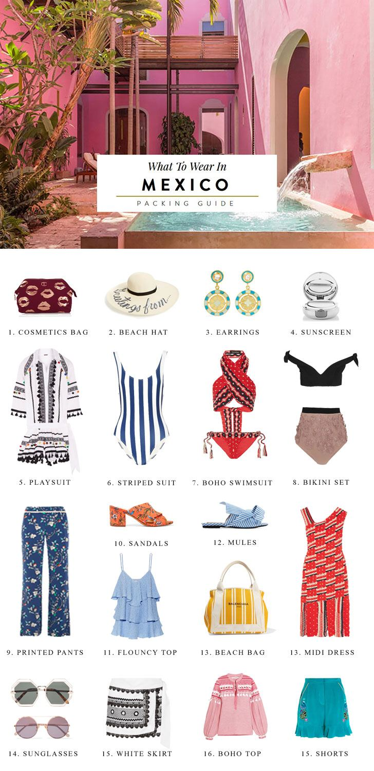 What-to-Wear-in-Cancun-Mexico-Packing-Guide