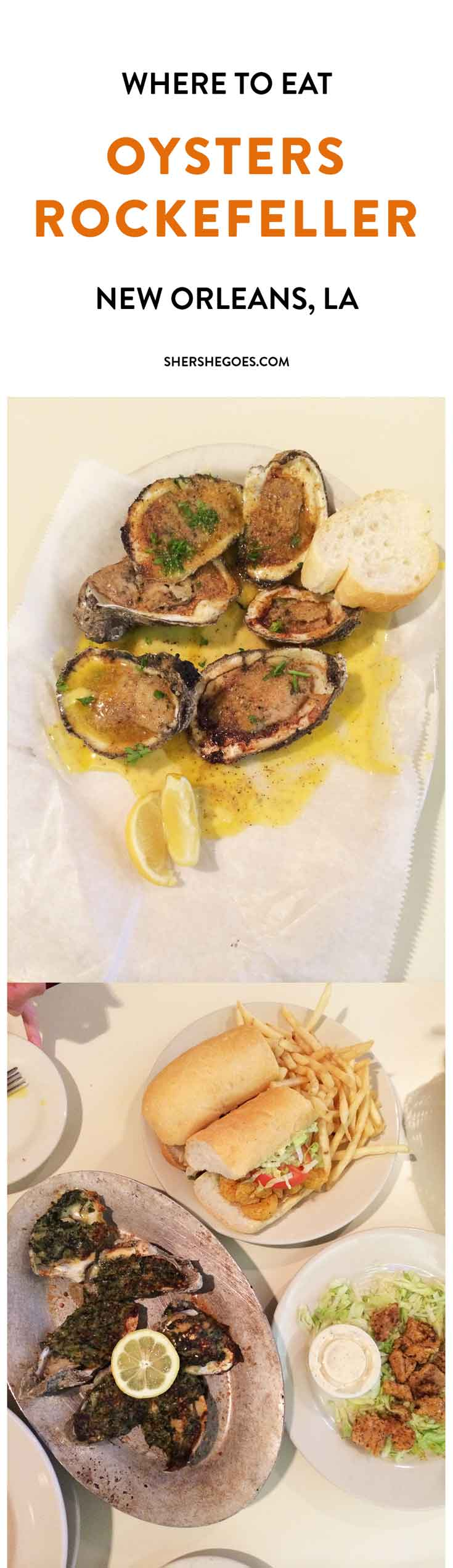 Where-to-Eat-the-Best-Oysters-Rockefeller-in-New-Orleans-shershegoes