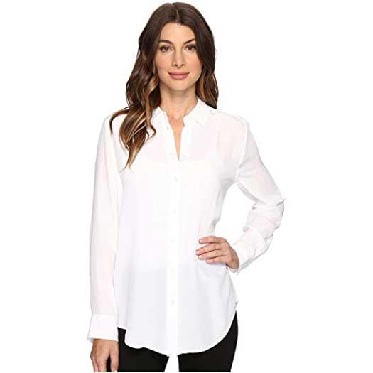 White-Button-Up-Shirts-Equipment