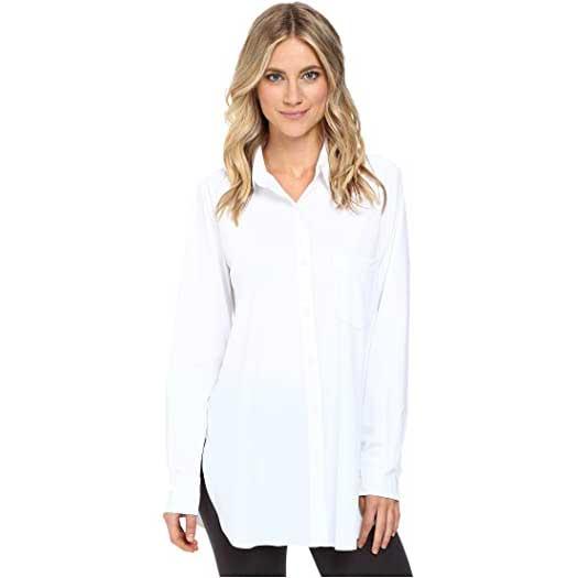 White-Button-Up-Shirts-Lysse