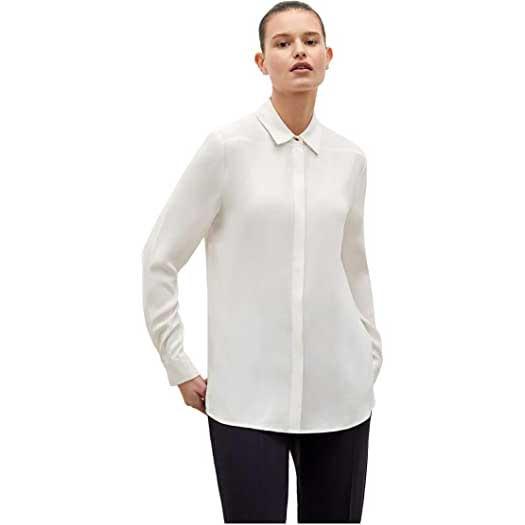 White-Button-Up-Shirts-MM-LaFleur