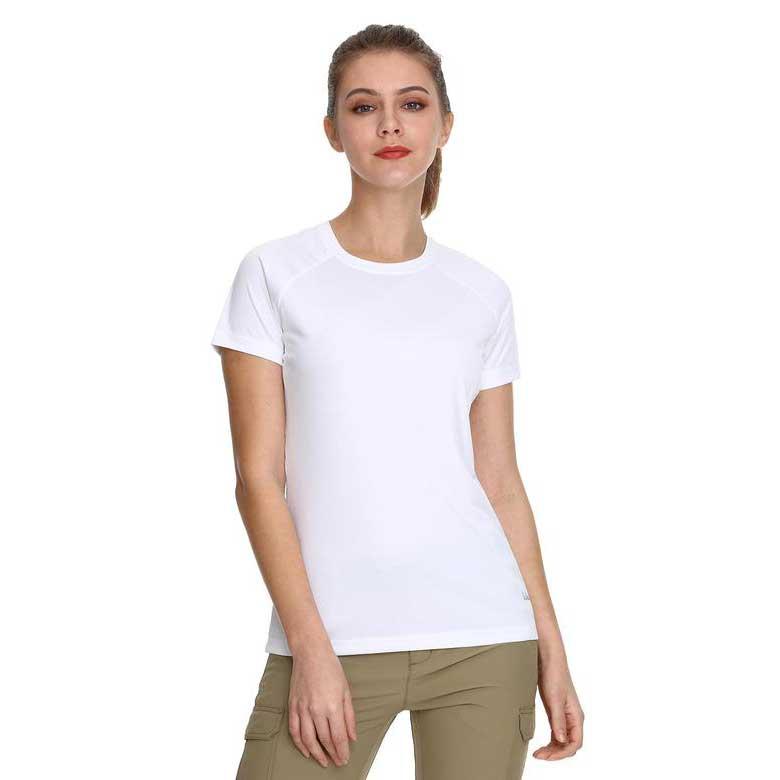 White-T-Shirt-Baleaf