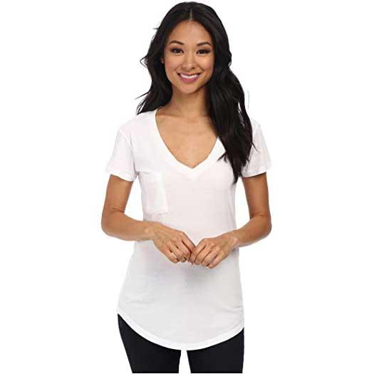 White-T-Shirt-LAmade