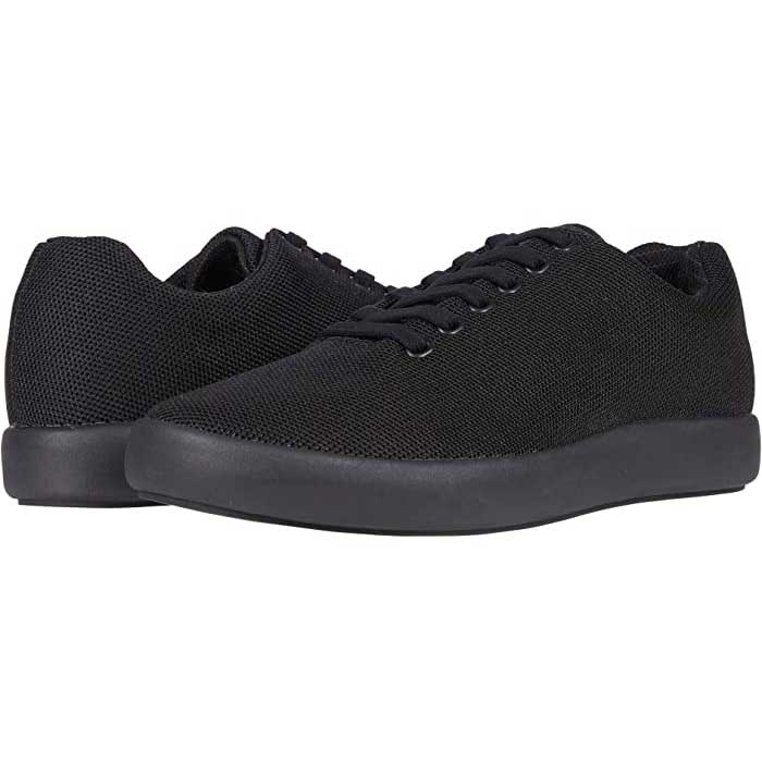Womens-Casual-Sneakers-Atoms