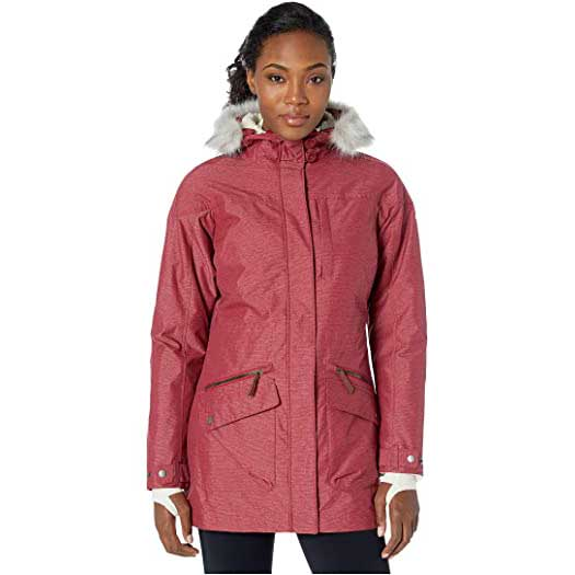 Womens-Coats-Extreme-Cold-Columbia