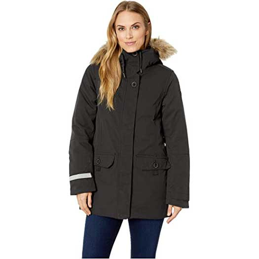 Womens-Coats-Extreme-Cold-Helly-Hansen