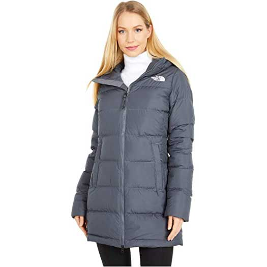 Womens-Coats-Extreme-Cold-North-Face