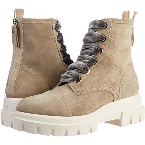 Womens-Lace-Up-Boots-AGL