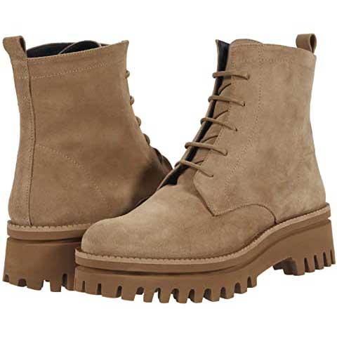 Womens-Lace-Up-Boots-Paloma