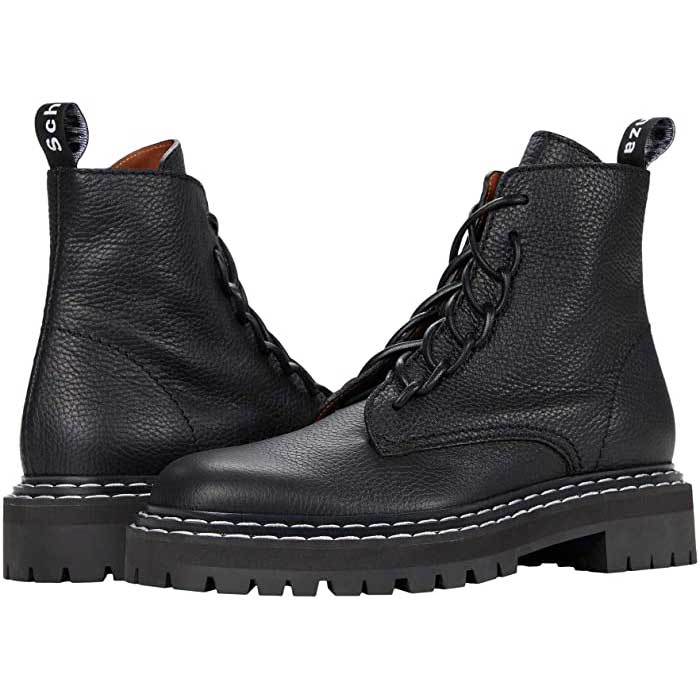 Womens-Lace-Up-Boots-Proenza-Schouler