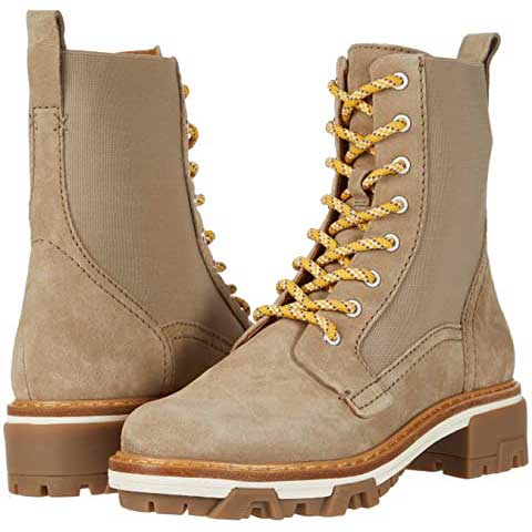 Womens-Lace-Up-Boots-Rag-Bone