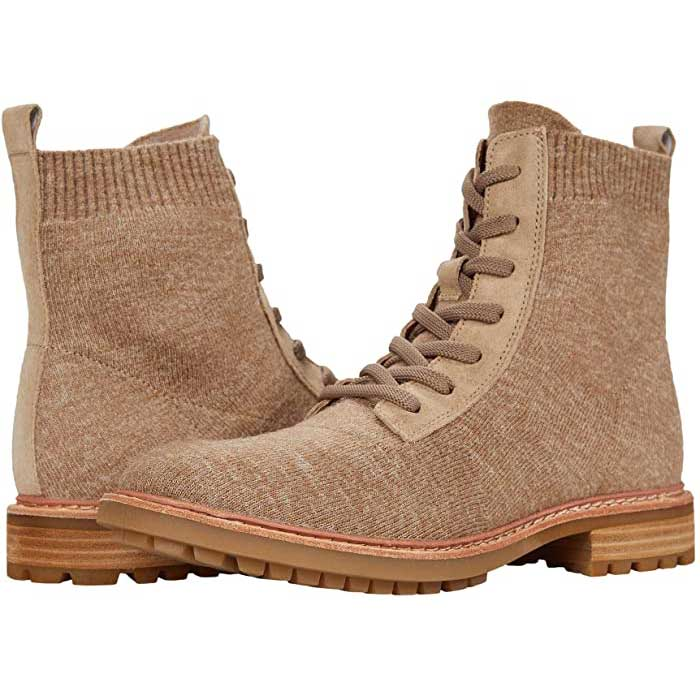 Womens-Lace-Up-Boots-Sofft-Landee