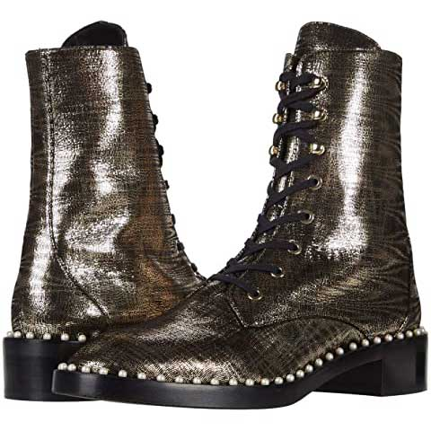 Womens-Lace-Up-Boots-Stuart-Weitzman