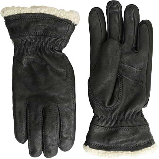 Womens-Leather-Gloves-Hestra