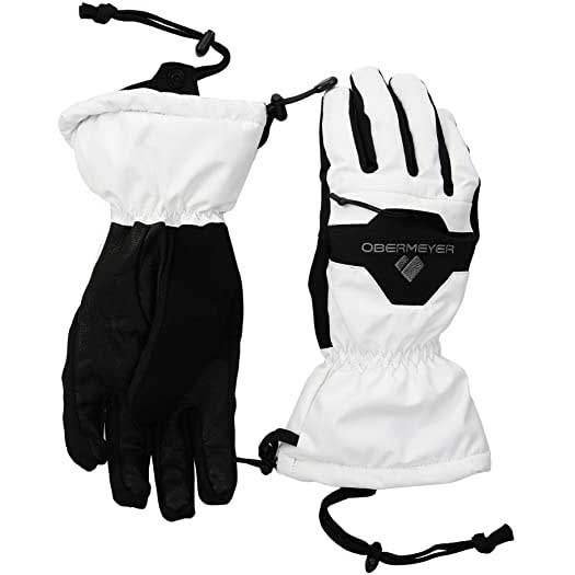 Womens-Leather-Gloves-Obermayer