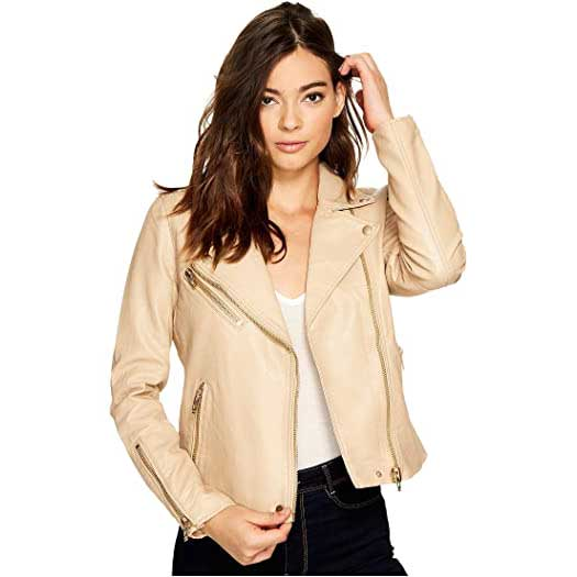 Womens-Moto-Jacket-Blank-Faux-Leather
