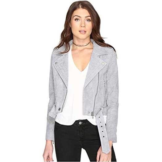 Womens-Moto-Jacket-Blank-Suede