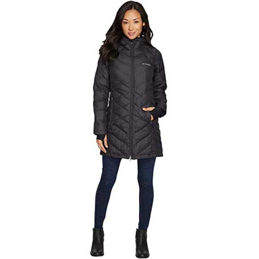 Womens-Winter-Coats-Columbia