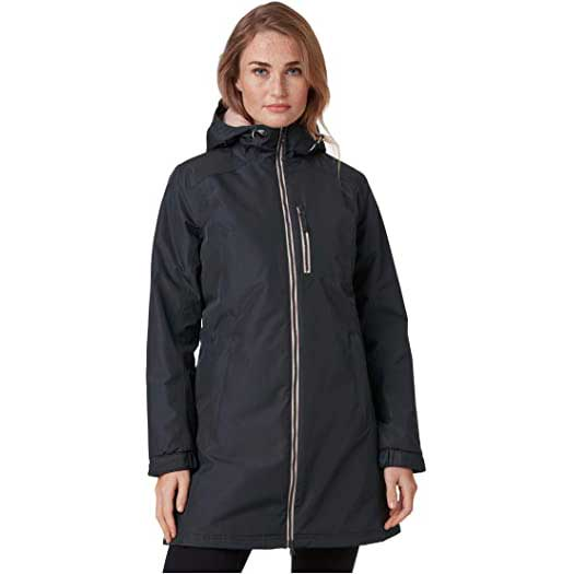 Womens-Winter-Coats-Helly-Hansen