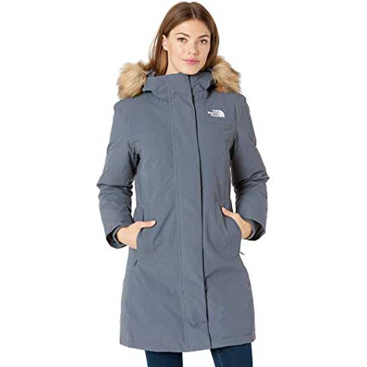 Womens-Winter-Coats-North-Face