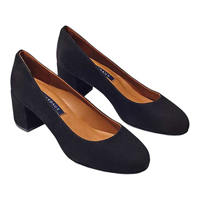 Work-Heels-Margaux