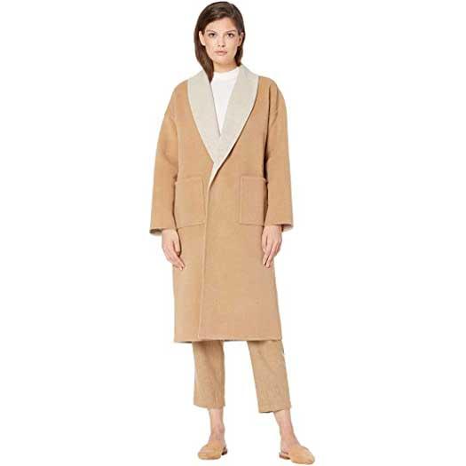 Wrap-Coat-Eileen-Fisher