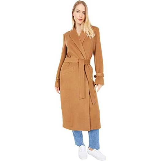 Wrap-Coat-Paige