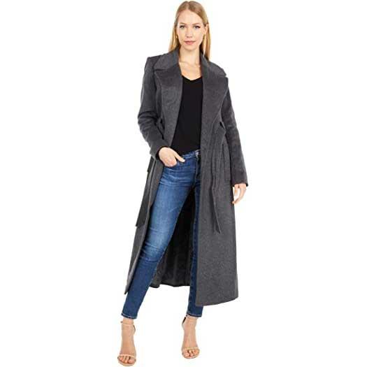 Wrap-Coat-Ralph-Lauren