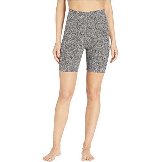 Yoga-Shorts-Beyond-Yoga