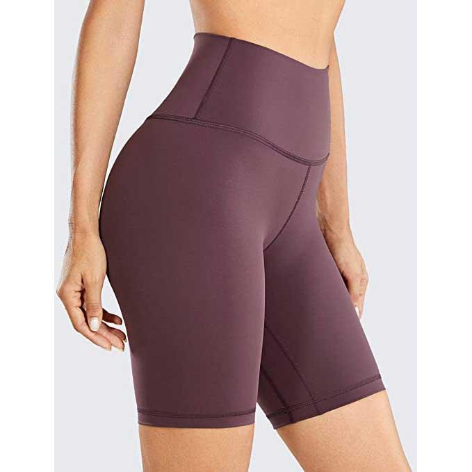 Yoga-Shorts-CRZ