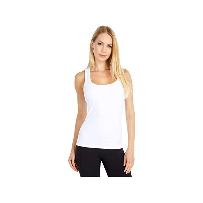 Yoga-Top-Built-In-Bra-Alo