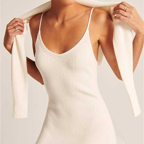 abercrombie-sweater-dress-set